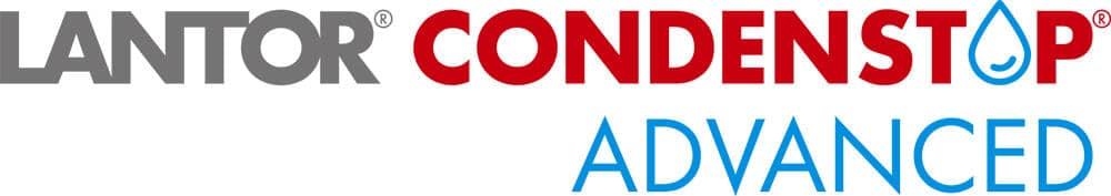 Lantor CondenStop Advanced®